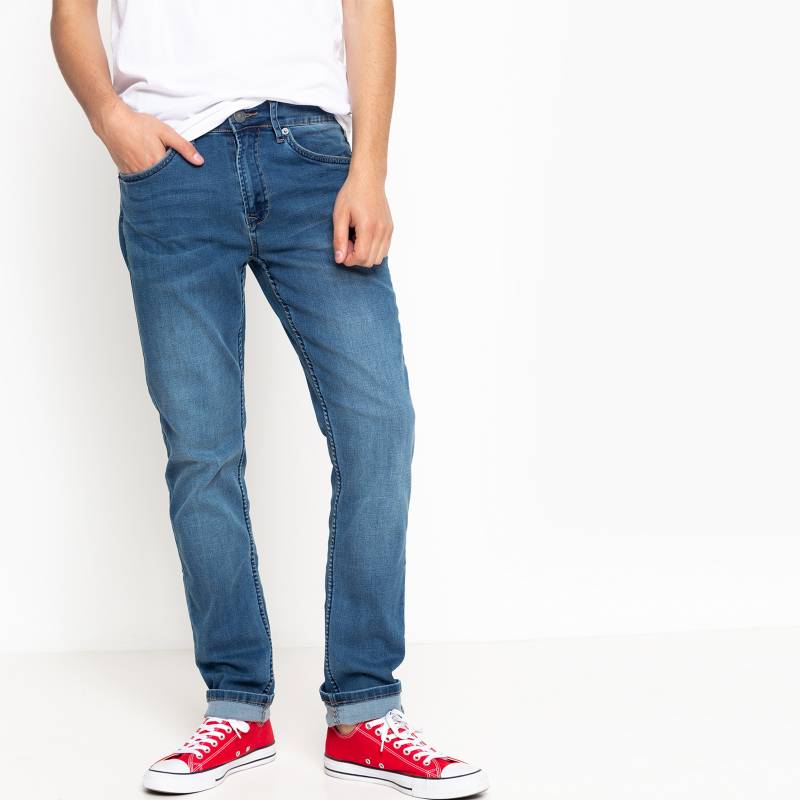 Americanino - Jeans Skinny