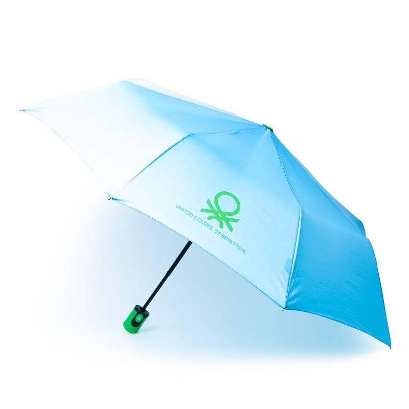 Benetton - Paraguas