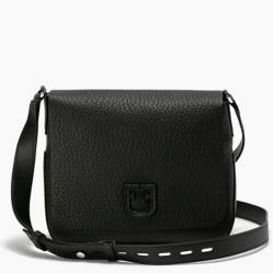Carteras Furla Dea S Crossbody