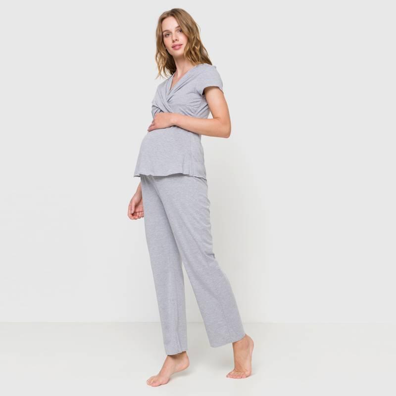 University Club - Pijama Maternal