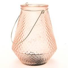 Mica - Lámpara Sobremesa Led