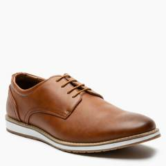 Newport - Zapato Casual Sintético Hombre Commander Tn