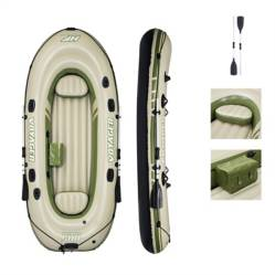Bote Inflable Voyage