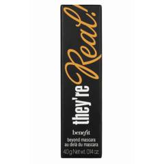 Benefit - Máscara They´Re Real Mini
