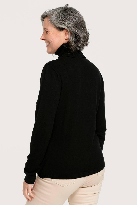 STEFANO COCCI - Beatle Mujer