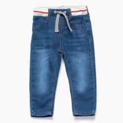 Yamp - Jeans bebé niño