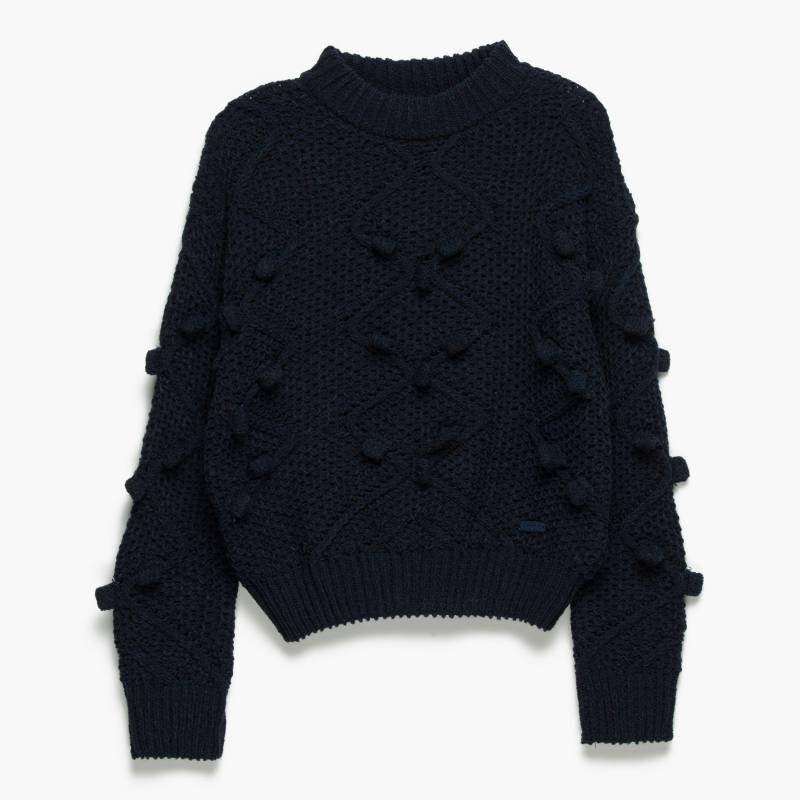 Coniglio - Sweater Niña