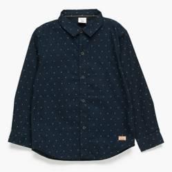 Coniglio - Camisa Niño