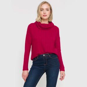 Chalecos y Sweaters