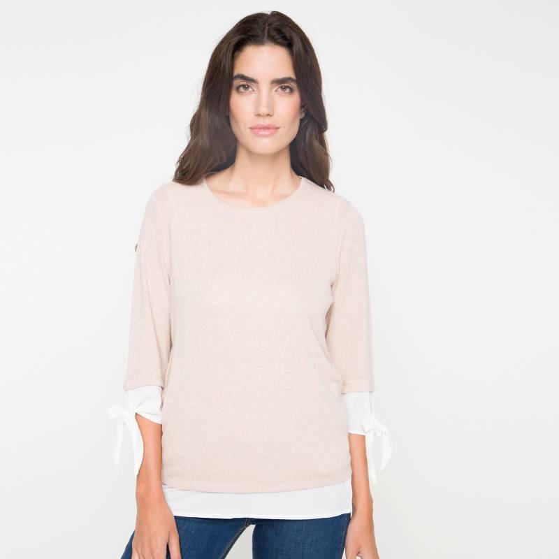 Elle - Sweater