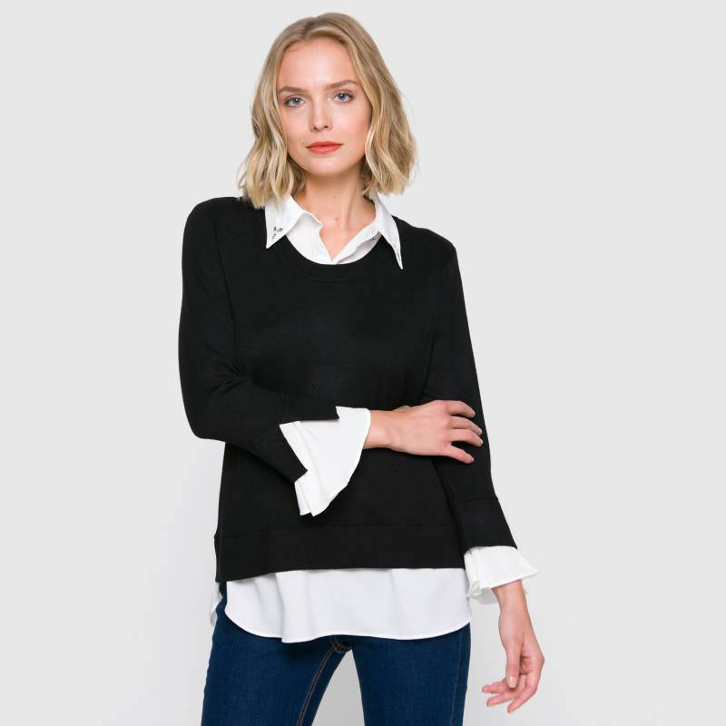 APOLOGY - Sweater Mujer