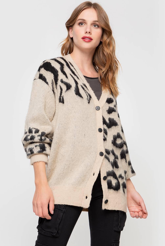 Americanino - Sweater Mujer