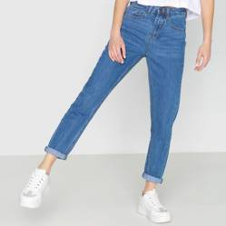 Sybilla - Jeans Fit Mom