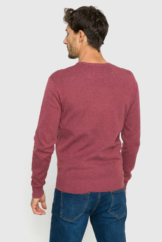 University Club - Sweater Hombre