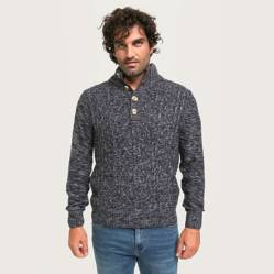 Ver Todo Moda Hombre - Falabella.com