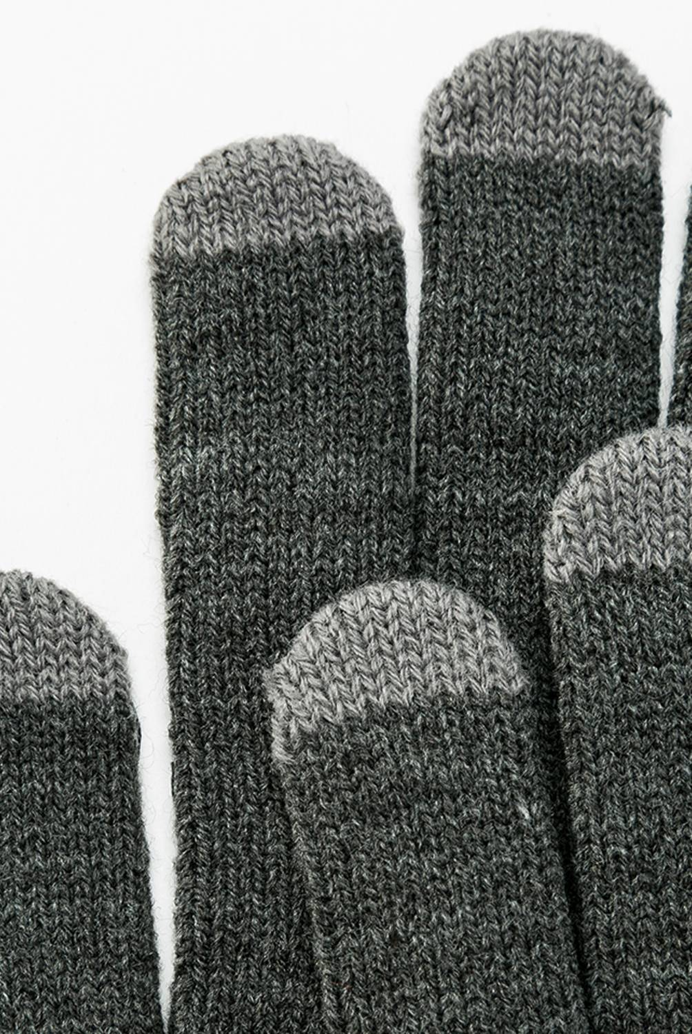 Newport - Guantes Touch