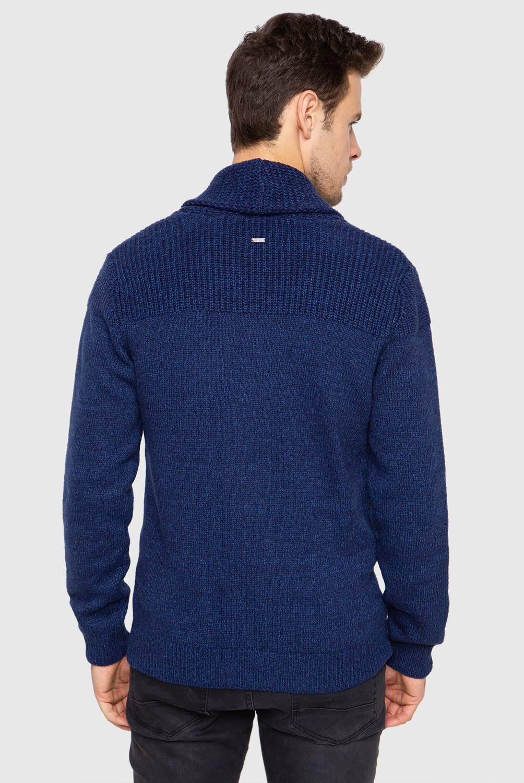 AMERICANINO - Sweater Moda Hombre
