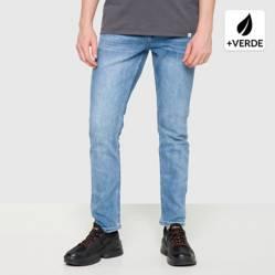 Americanino - Jeans Slim Fit