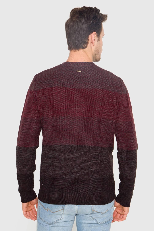 Americanino - Sweater Moda