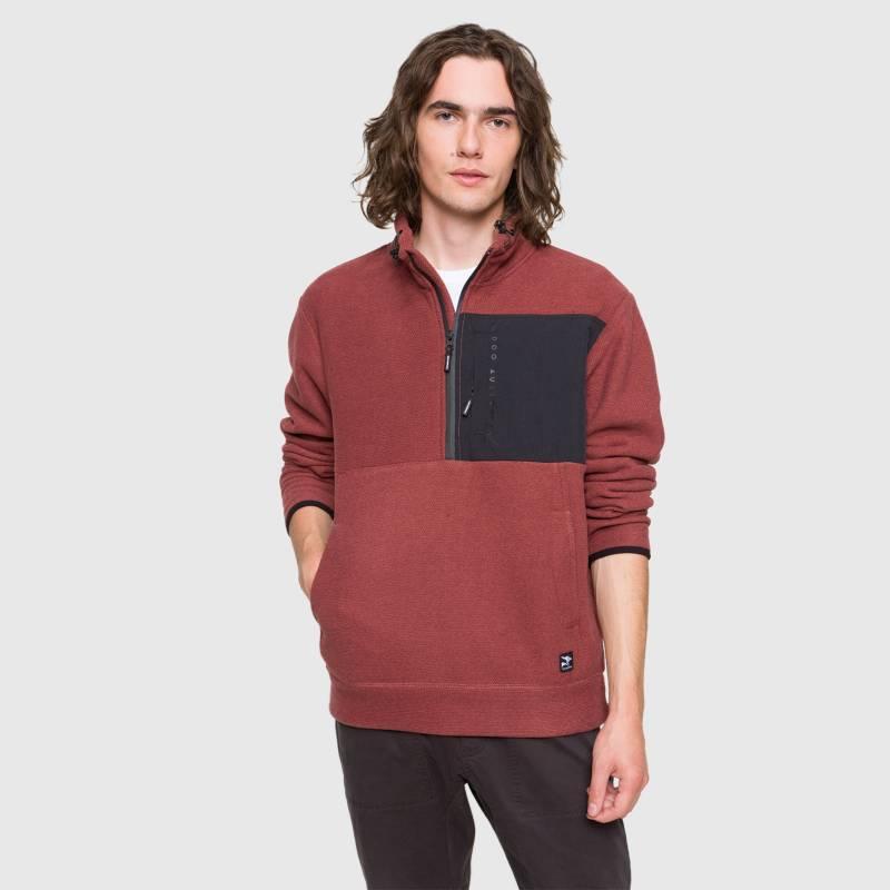 DOO AUSTRALIA - Sweater Casual Hombre