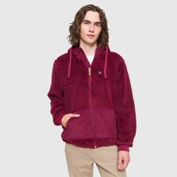 Doo Australia - Chiporro Full Zip