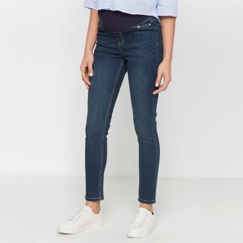 Jeans Maternal