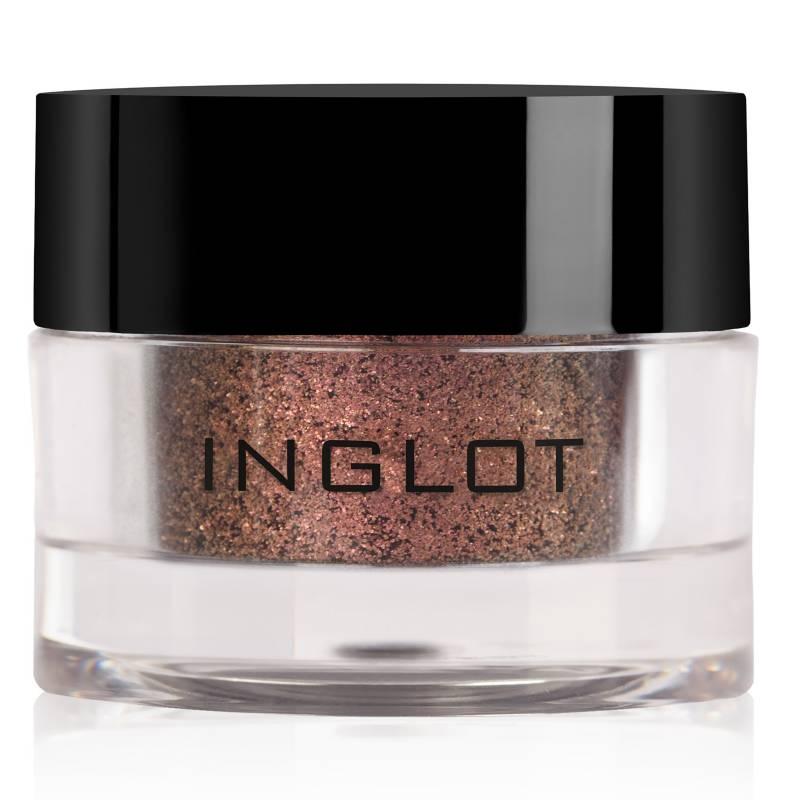 INGLOT - Pigmentos para Ojos Inglot AMC 116