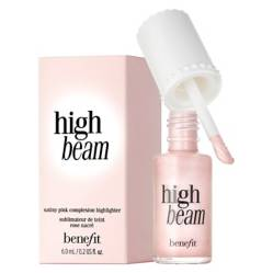 Benefit - Iluminador Líquido High Beam