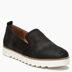 APOLOGY - Zapato Casual Mujer Negro