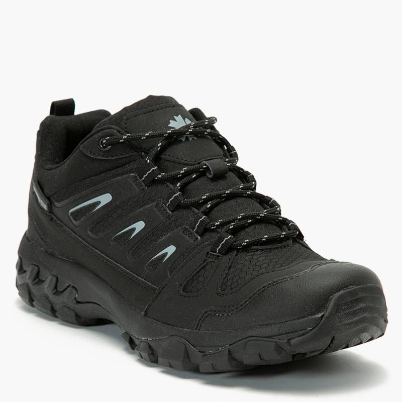 Mountain Gear - Nicky Zapato Outdoor Hombre