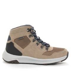 Mountain Gear - Posats Zapato Outdoor Mujer