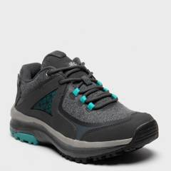 Mountain Gear - Carrie Zapato Outdoor Mujer