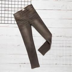ELEVEN - Jeans Algodón Niña