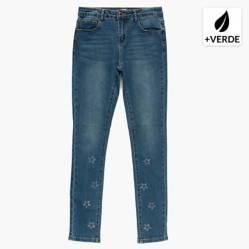 ELEVEN - Jeans Niña