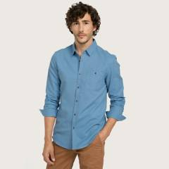 BASEMENT - Camisa casual