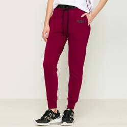 Mossimo - Pantalón de buzo Todo deporte Mujer PA.W.BASIC.S21