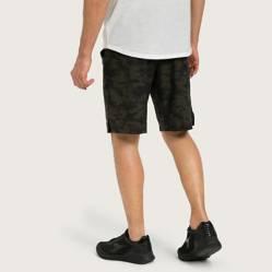 Diadora - Shorts Deportivo 9 inch Hombre