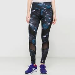 Diadora - Calza deportiva mujer