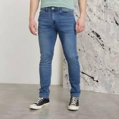 AMERICANINO - Jeans Skinny Hombre