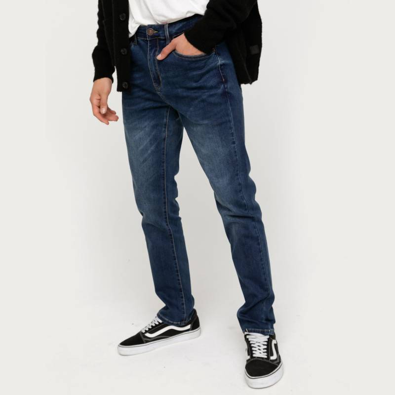 Americanino - Jeans Skinny Fit Hombre