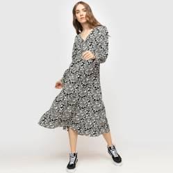 Americanino - Vestido Maxi Mujer
