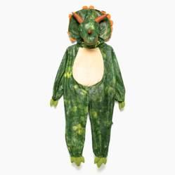 Yamp - Disfraz Dinosaurio