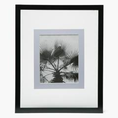 MICA - Marco de Foto Oversize 63 x 43 cm Negro