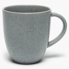 BASEMENT HOME - Mug Gres Gris