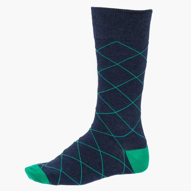 Basement - Calcetines de vestir
