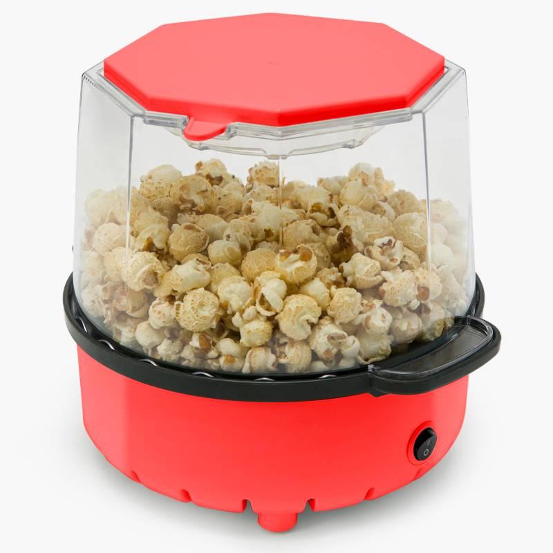 Recco - Máquina de Popcorn RPC-Cinema100
