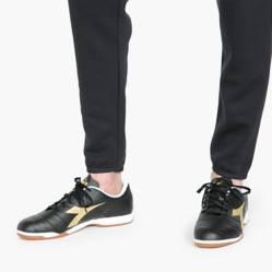 Diadora - Zapato de Fútbol Hombre