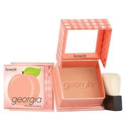 Benefit - Georgia Colorete Golden Peach