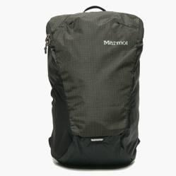 Marmot - Marmot Mochila Outdoor COMET