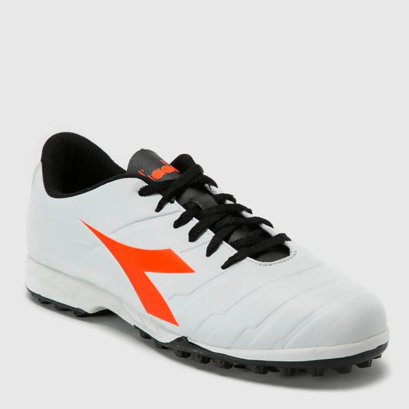 101.176270C4284 Zapato de Fútbol Hombre
